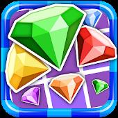 Diamond Crush Legend