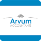 Arvum Accountants icon