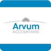 Arvum Accountants