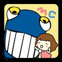 ZMc GO Launcher Holistic Theme logo