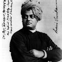 Swamy Vivekananda's Quotes