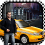 Extreme 3D Taxi Simulator