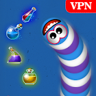 Worm Snake Zone : worm mate zone VPN