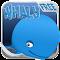 Whaly Free 1.1 Apk