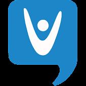 VIVAforum Launcher