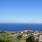 Azores, Portugal icon