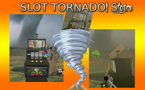 slots game online tornado spiele