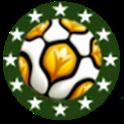 Euro 2012 Puntos Comunio Pro icon