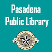 Pasadena Public Library