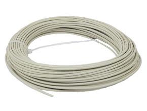 LAYBRICK Filament - 3.00MM