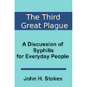 The Third Great Plague logo