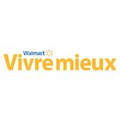 Download Vivre mieux Walmart APK to PC