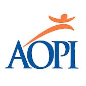 AOPI Orthotics & Prosthetics