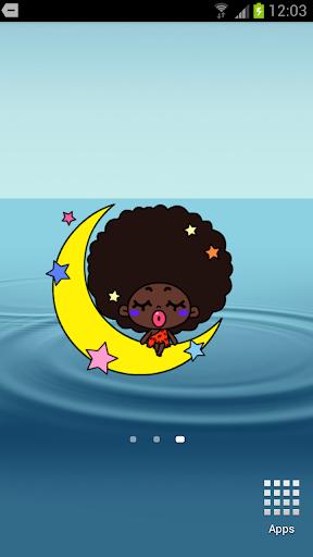 玩漫畫App|小野人動畫免費|APP試玩
