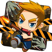 Download Zombie Dash APK