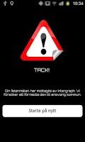 Screenshot of F!xa Till