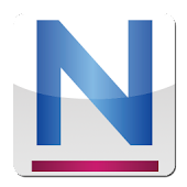 NuVision FCU – Easier Banking