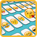 ai.type Emoji Keyboard plugin icon