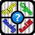 صوت وصورة وكلمة واحدة file APK Free for PC, smart TV Download