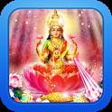 Rigvedokta Shri Suktam icon