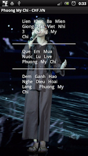 Phuong My Chi - screenshot thumbnail