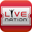 Live Nation 2.0.77 APK for Android