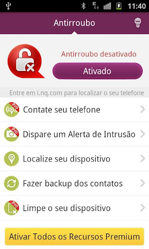 【免費工具App】網秦安全6.8 多语言-APP點子