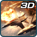 Ace Raiden icon