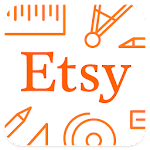 Sell on Etsy v2.11.0