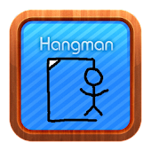 Hangman Hollywood Movies