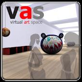 3D Gallery - VAS lite
