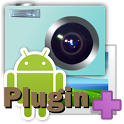 PiPCamera Plug-in image 11 icon