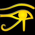 Egyptian Magic: Golden Spells icon