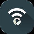 Remote Control for Chrome