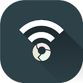 Remote Control for Chrome for Lollipop - Android 5.0
