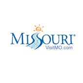 Official Missouri Travel Guide