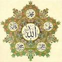 Kumpulan Kisah Islami logo