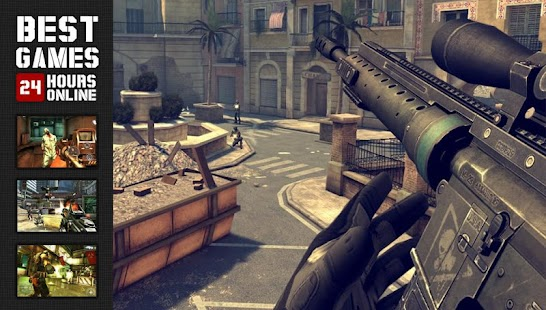 Download CyberSphere: Online Shooter for PC, MAC