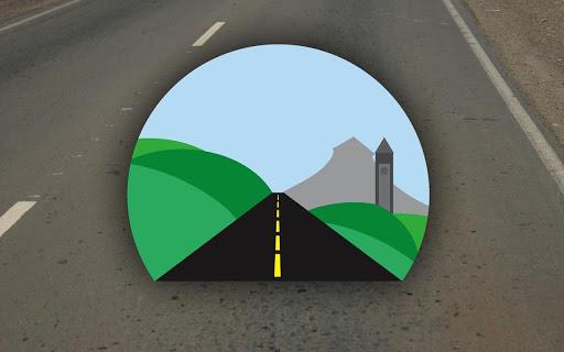 WA Road Condition App