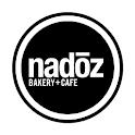 Nadoz Bakery+Cafe icon