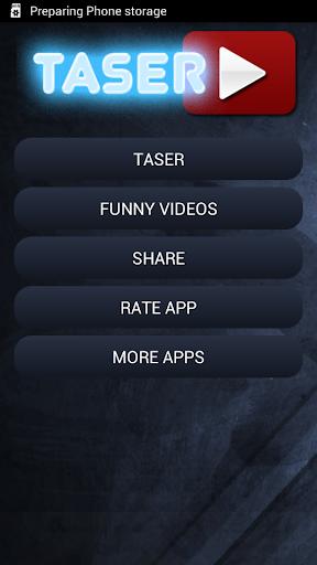 Taser and taser victims Videos
