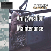 Army Aviation Maintenance