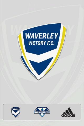 【免費運動App】Waverley Victory Football Club-APP點子