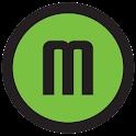 mFabrik News logo