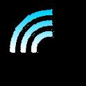 Approaching logo