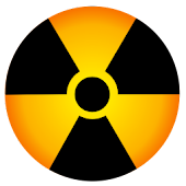 Nuclear Survival