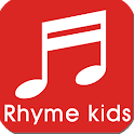♬Best Nursery Rhyme♪ RhymeKids icon