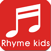 ♬Best Nursery Rhyme♪ RhymeKids