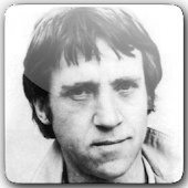 In memory of Vladimir Vysotsky