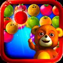 Honey Quest icon